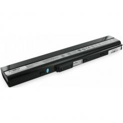 باطری لپ تاپ ایسوس Battery Laptop ASUS UL50-6Cell