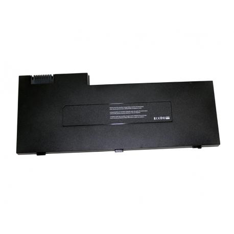 باطری لپ تاپ ایسوس Battery Laptop ASUS UX50-3Cell