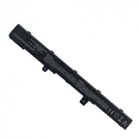 باطری لپ تاپ ایسوس Battery Laptop ASUS X551-x451-6Cell
