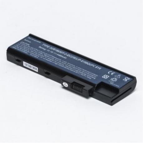 باطری لپ تاپ ایسر Battery Laptop Acer 7000-6Cell