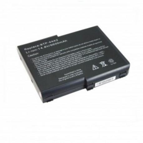 باطری لپ تاپ ایسر Battery Laptop Acer 63D1-6Cell