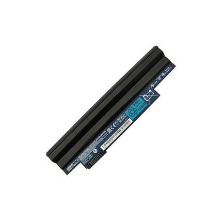 باطری لپ تاپ ایسر Battery Laptop Acer 270-6Cell