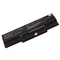 باتری لپ تاپ ایسر Battery Laptop Acer 4310-5738-4710-6Cell