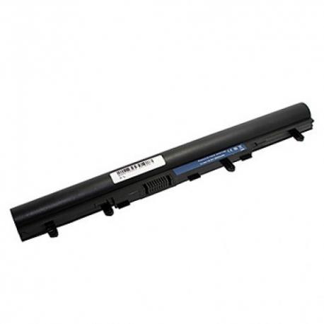 باتری لپ تاپ ایسر Battery Laptop Acer Aspire E1-572-V5-4Cell