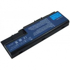 باطری لپ تاپ ایسر Battery Laptop Acer Aspire 5520-6930-6Cell