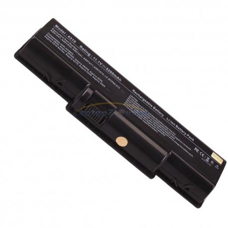 باتری لپ تاپ ایسر Battery Laptop Acer Aspire 4310-5738-4710-9Cell