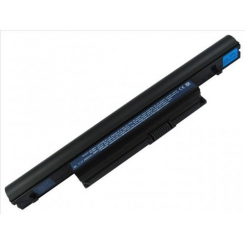 باطری لپ تاپ ایسر Battery Laptop Acer Aspire 3820-4820-6Cell