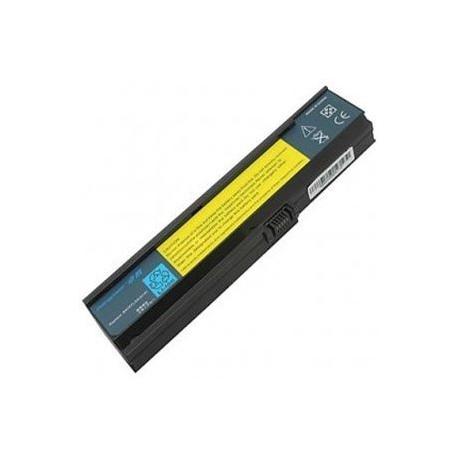 باتری لپ تاپ ایسر Battery Laptop Acer Aspire 3600- 6Cell