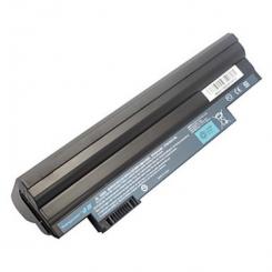 باتری لپ تاپ ایسر Battery Laptop Acer Aspire One D255-D260-6Cell شش سلولی