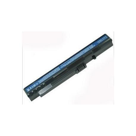 باتری لپ تاپ ایسر Battery Laptop Acer Aspire One ZG5-3Cell