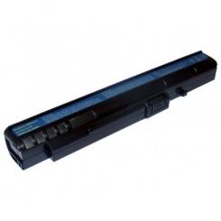 باتری لپ تاپ ایسر Battery Laptop Acer Aspire One ZG5-6Cell