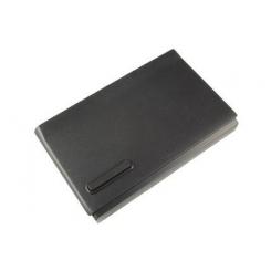 باتری لپ تاپ ایسر Battery Laptop Acer TravelMate 5320-6Cell