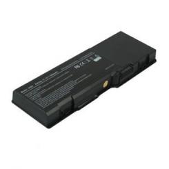 باتری لپ تاپ دل Inspiron 6400-1501-Vostro 1000-6Cell شش سلولی
