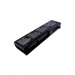 باتری لپ تاپ دل Battery Laptop Dell 1435-6Cell