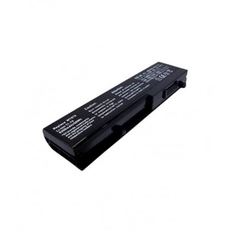 باتری لپ تاپ دل Studio 1435-6Cell