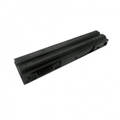 باتری لپ تاپ دل Battery Laptop Dell 5520-E5520-6Cell شش سلولی