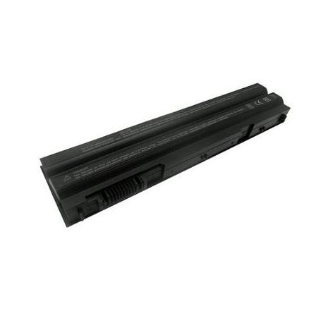 باتری لپ تاپ دل Latitude E5520-6Cell