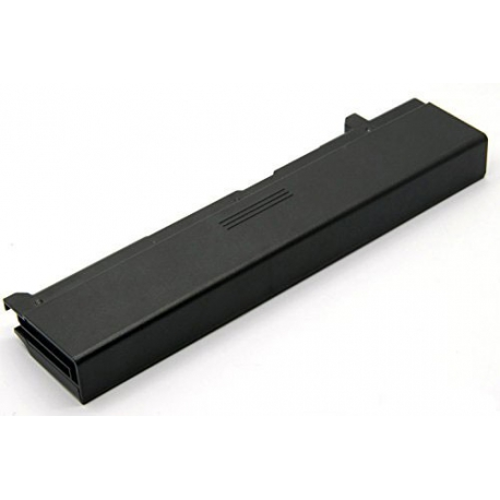 باتری لپ تاپ دل Battery Laptop Dell 640M-630M-650M-6Cell شش سلولی