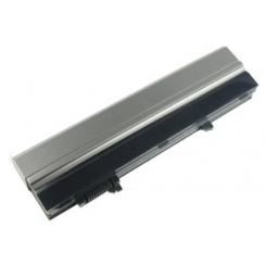 باطری لپ تاپ دل Battery Laptop Dell E4300-6Cell
