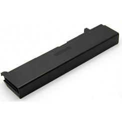 باتری لپ تاپ دل Battery Laptop Dell Inspiron 6400-1501-Vostro 1000-9Cell