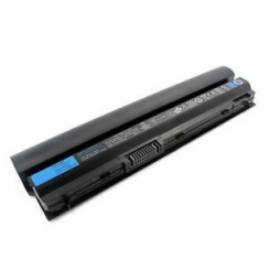 باتری لپ تاپ دل Battery Laptop Dell Latitude E6230-6Cell