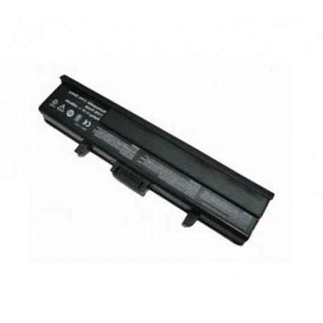 باتری لپ تاپ دل XPS 1530-6Cell