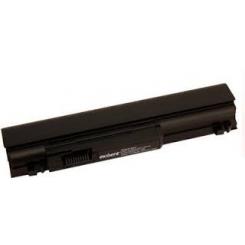 باتری لپ تاپ دل Battery Laptop Dell XPS1340-6Cell