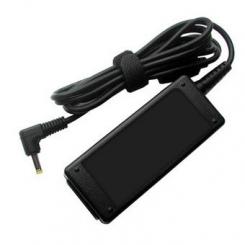 آداپتور لپ تاپ اچ پی Adaptor Laptop HP 19V 1.58A