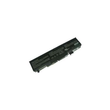 باتری لپ تاپ فوجیتسو Battery Laptop Fujitsu 2030-2055-3515-6Cell
