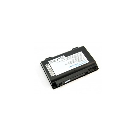باطری لپ تاپ فوجیتسو Battery Laptop Fujitsu AH550-A6210-6Cell