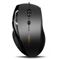 Rapoo N6200 USB Mouse
