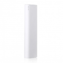 Power Bank Rapoo P100 10400mAh White