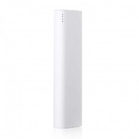 Power Bank Rapoo P100 10400mAh White