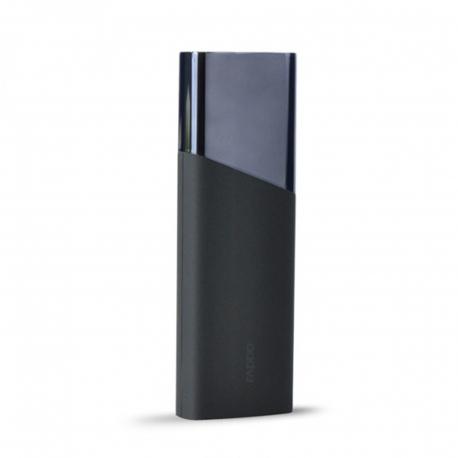 Power Bank Rapoo P500 10400mAh