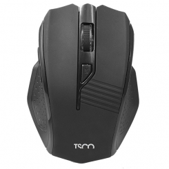 TSCO TM 628w Wireless Mouse