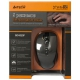 A4tech G10-650 Wireless Mouse