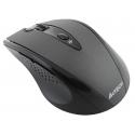 A4tech G10-770F Mouse