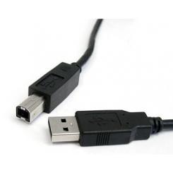 کابل پرینتر 10 متری USB