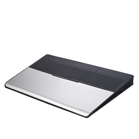 DeepCool N15 coolpad