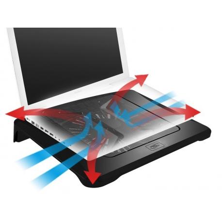 DeepCool N300 coolpad
