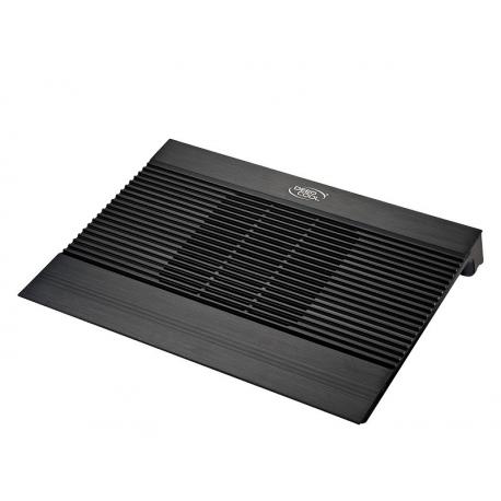 DeepCool N8 MINI BLACK coolpad
