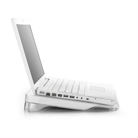 Deep Cool N2200 coolpad