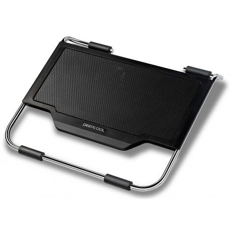 DeepCool N2000 TRI coolpad