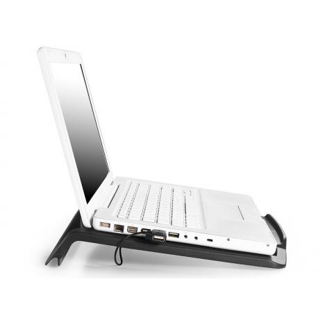CoolPAD N400 coolpad