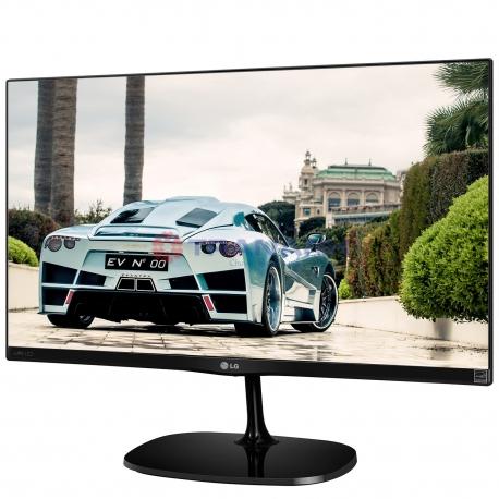 مانیتور 23 اینچ 23MP67HQ ال جی Monitor LG 23MP67HQ