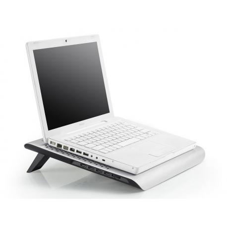 Deep Cool N360 coolpad