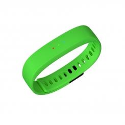 مچ بند هوشمند Nabu X سبز ریزر Razer Nabu X SmartBand Green