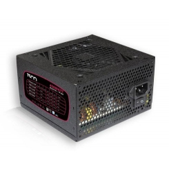 پاور 450 وات TP 800 تسکو Tsco TP 800 Power 450Watt