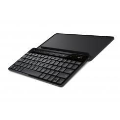 Microsoft Universal Mobile Keyboard P2Z-00022