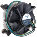 Cpu Fan LGA-775